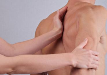 Atendimentos de Osteopatia e Quiropraxia passam a ser oferecidos no SUS