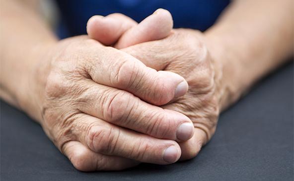Pacientes terão acesso ao primeiro medicamento oral para artrite reumatóide