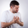 Estudo médico adverte para sinais ignorados antes de ataques cardíacos