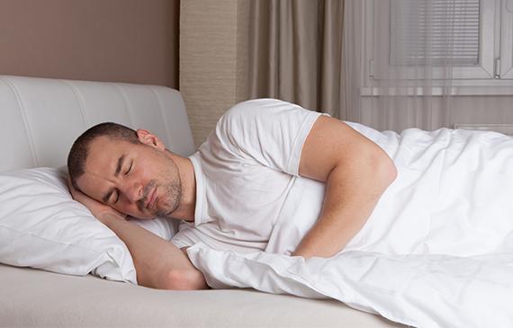 Distúrbios do sono e a atuação do fisioterapeuta e terapeuta ocupacional
