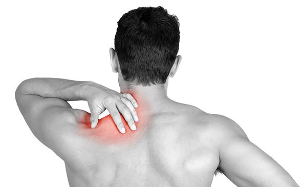 Fibromialgia: os desafios de uma doença invisível