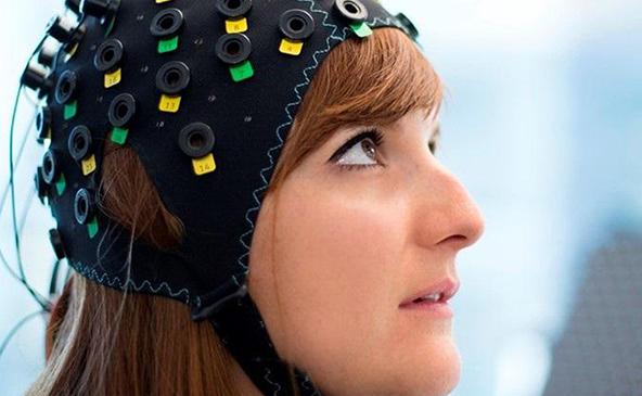 Técnica em estudo 'lê' pensamento de pacientes completamente paralisados