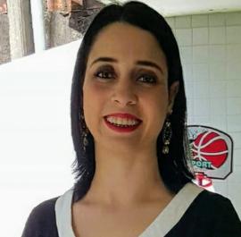 Aline Barros (PE)