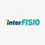 interfisio