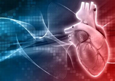 Nova diretriz europeia de insuficiência cardíaca: o que mudou?