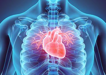 A Eletroestimulação Como Forma de Treinamento em Paciente com Insuficiência Cardíaca Congestiva na UTI