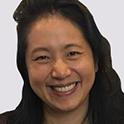 Dra Liliana Yu Tsai (GRAACC)