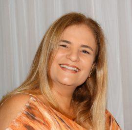 Zilda Cavalcanti
