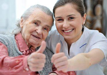 COFFITO normatiza atuação da Fisioterapia e da Terapia Ocupacional em Home Care