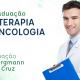 Pós-graduação Fisioterapia em Oncologia – Turma 1 – Recife (2º Módulo)