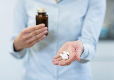 COFFITO publica Acórdão sobre utilização e/ou indicação de substâncias de livre prescrição pelo fisioterapeuta