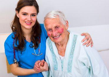 Por que o Protocolo de Prevenção de Quedas é tão importante?