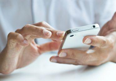 Ministério lança aplicativo para ampliar o acesso da população às informações de saúde