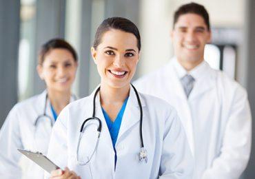 InovaSUS premia boas práticas para melhorar saúde no Brasil