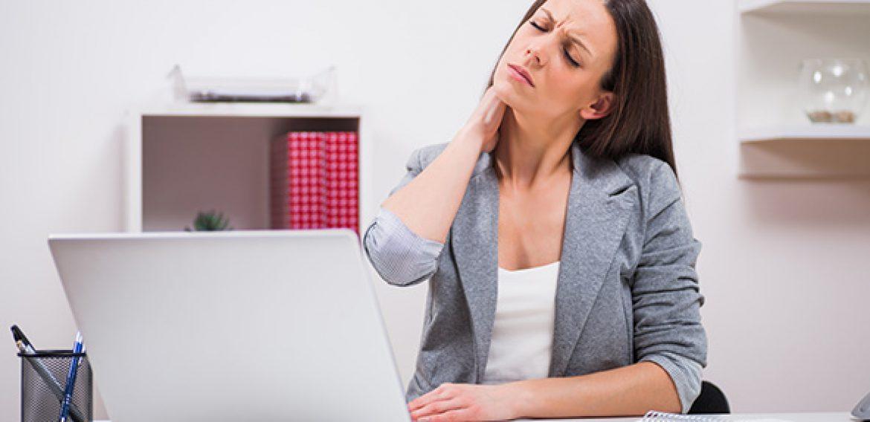 A Importância da Ergonomia Participativa na Prevenção dos Distúrbios Osteomusculares Relacionados ao Trabalho