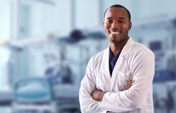 Presidente do Crefito-3 defende a obrigatoriedade de fisioterapeutas 24 horas nas UTIs