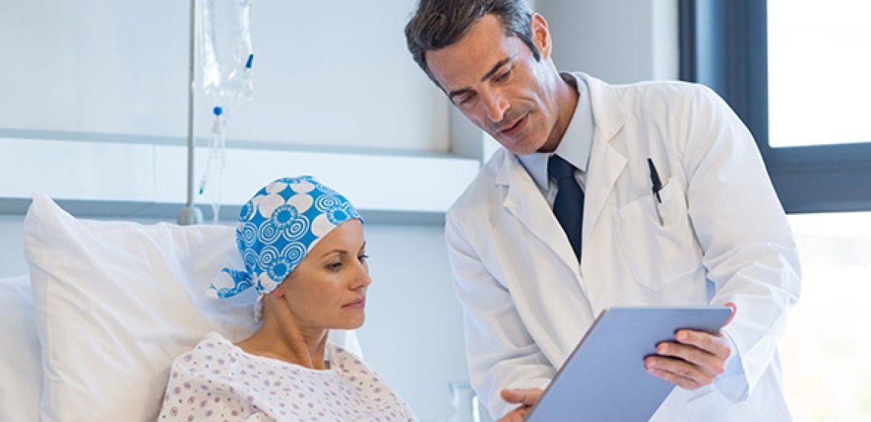 Saiba mais sobre a prática fisioterapêutica na oncologia