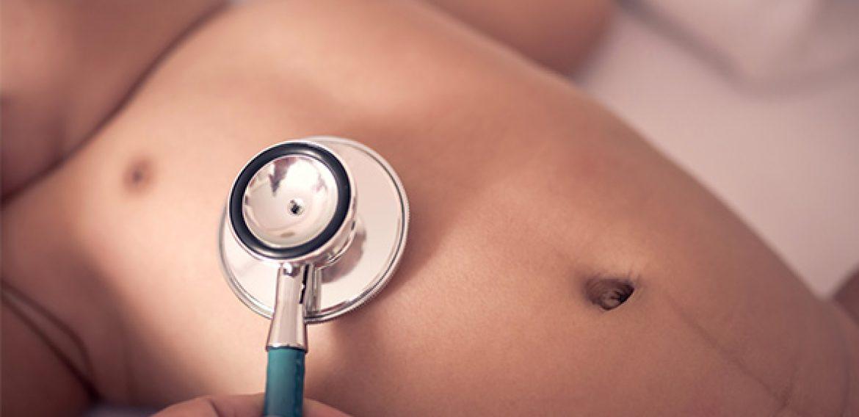 Ministério da Saúde lança estratégia para reduzir mortalidade neonatal