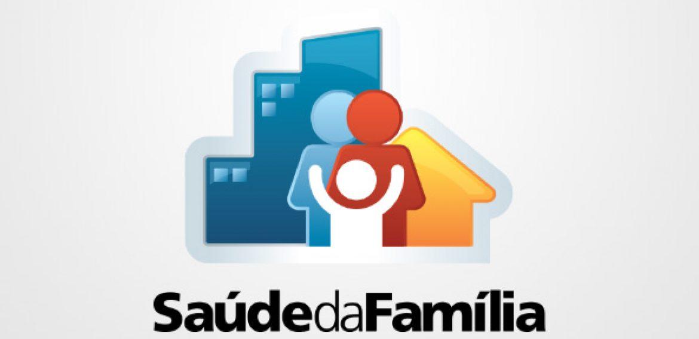 Implantação do profissional Fisioterapeuta na estratégia saúde da família