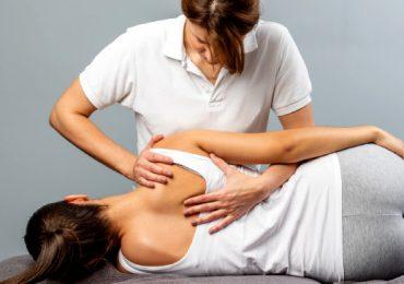 STJ nega pedido da ABQ e reafirma prática da Quiropraxia no SUS por Fisioterapeutas
