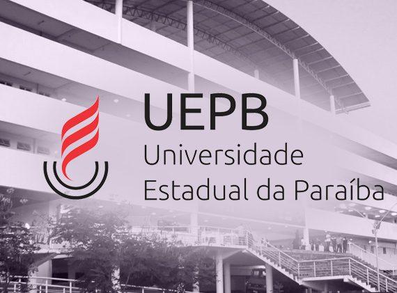 UEPB abre Processo Seletivo para o Departamento de Fisioterapia