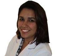 Cynthia Arcoverde