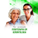 Pós-graduação em Fisioterapia em Gerontologia – Turma 5 – Rio de Janeiro