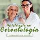 Pós-graduação em Fisioterapia em Gerontologia – Turma 3 – Rio de Janeiro