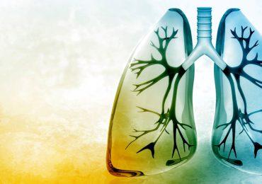 Hipertensão Pulmonar: Revisão Bibliográfica