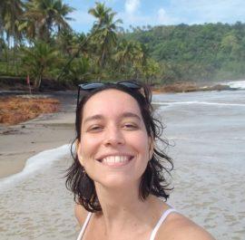 Mariana Alonso Monteiro Bezerra