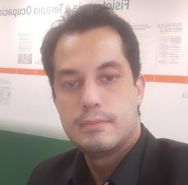 Rubens Guimarães Mendoça