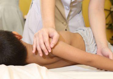 A Capacidade Funcional e os Instrumentos de Medida de Avaliação em Crianças com Distrofia Muscular de Duchenne