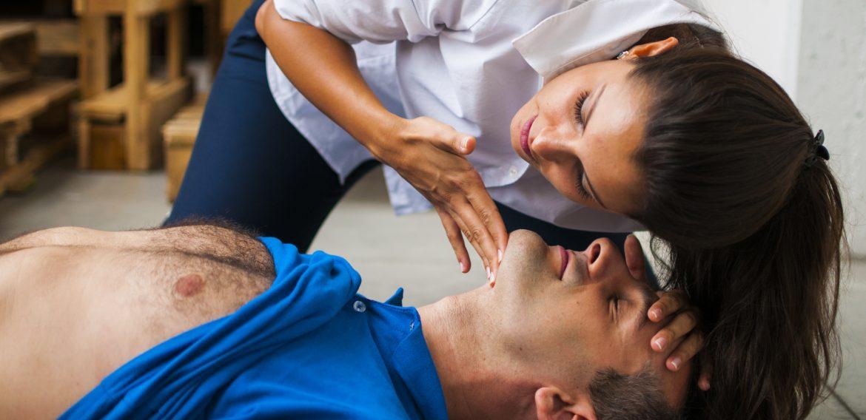 Treinamento Muscular Inspiratório (TMI) em Pacientes Submetidos à Revascularização do Miocárdio