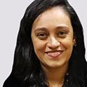 Prof Janete Silva (HC FMUSP e Instituto Paliar)