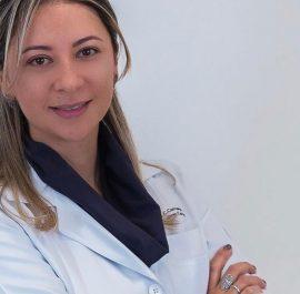 Leticia Zumpano Cardenas (AC Camargo)