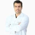 Tiago Góss (AC Camargo)