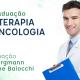 Pós-graduação Fisioterapia em Oncologia – Turma 1 – São Paulo (CONFIRMADO)