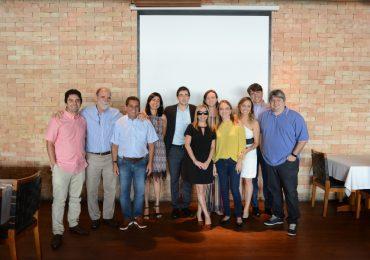 SBOC-RJ quer unir oncologistas para superar desafios