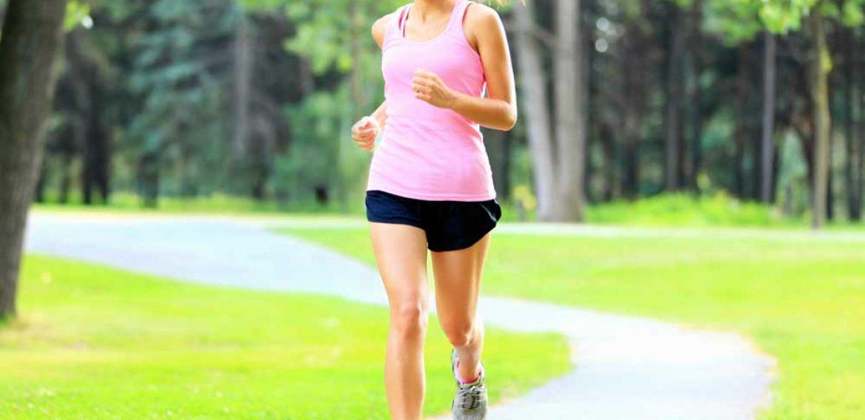 Conheça quais as mudanças de atitude que ajudam a prevenir o câncer