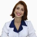 Camilla Borges de Resende Zuccheratte