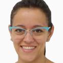 Dafne Herrero