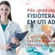 Pós-graduação Fisioterapia em UTI Adulto – Turma Belo Horizonte