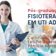Pós-graduação Fisioterapia em UTI Adulto – Turma Belo Horizonte – Turma 2