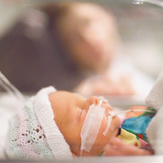Utilização de Teste de Respiração Espontânea na Unidade de Terapia Intensiva Neonatal