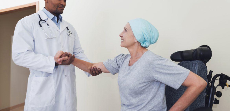 Fisioterapia na Reabilitação de Mulheres Mastectomizadas