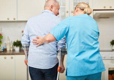 Atuação da Fisioterapia em Pacientes Prostatectomizados