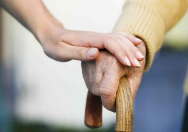 Tratamento Fisioterapêutico nas Disfunções Motoras na Doença de Parkinson: Uma Revisão de Literatura