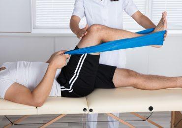 Fisioterapia e a Prevenção na Artrose