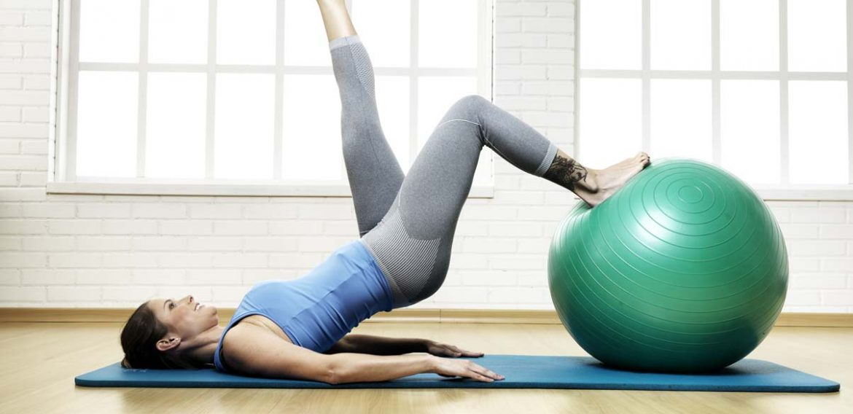 Fisioterapia na Saúde da Mulher