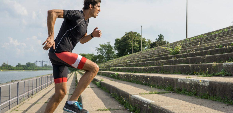 Treino de Endurance e de Força na Musculatura  de Pacientes com Doença Pulmonar Obstrutiva Crônica